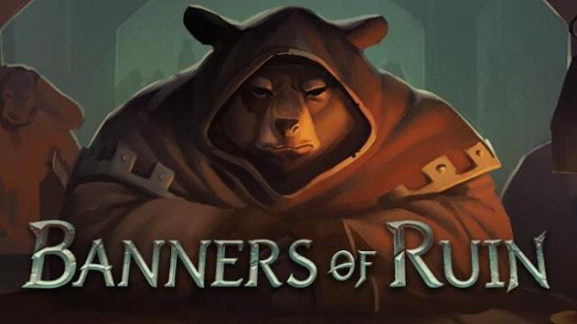 Banners Of Ruin تحميل مجانا