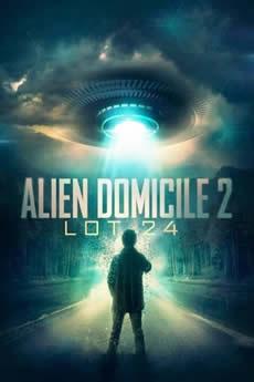 Baixar Alien Domicile 2: Lot 24