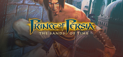 Prince of Persia The Sands of Time-GOG