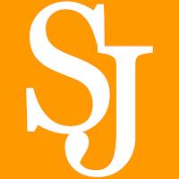 Logo oficial del renacimiento de SonicerJ
