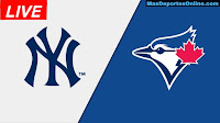 New-York-Yankees-vs-Toronto-Blue-Jays