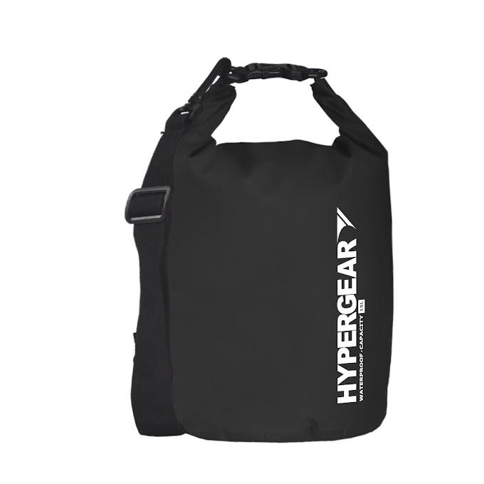 Hypergear Dry Bag 15L