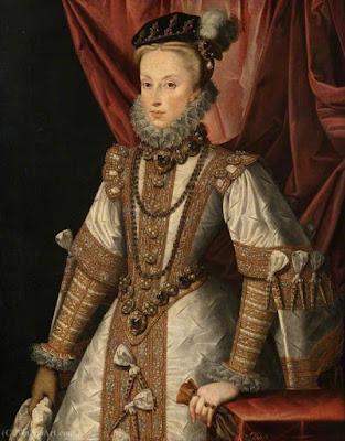https://es.wikipedia.org/wiki/Archivo:Anne_of_Austria_Spain.jpg