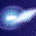 Proses Bergabungnya Galaksi Bimasakti dan Andromeda Dimulai