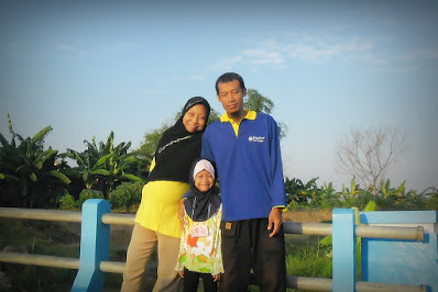 Asuransi Salam Anugerah Keluarga, Melindungi Keluarga dengan Berkah