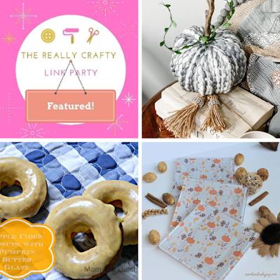 https://keepingitrreal.blogspot.com/2020/10/the-really-crafty-link-party-234.html