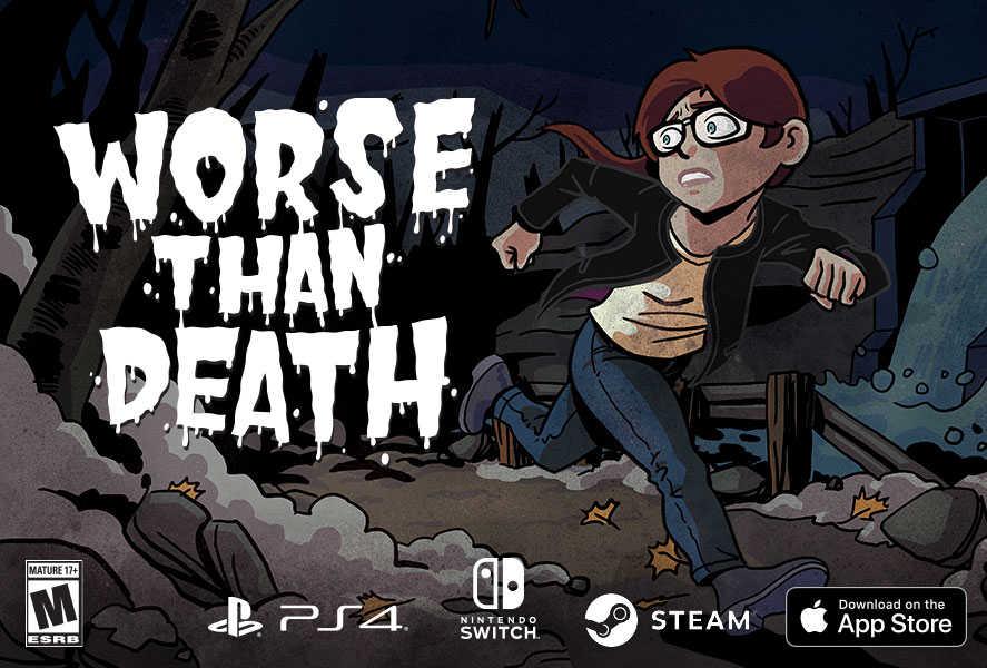 worse-than-death