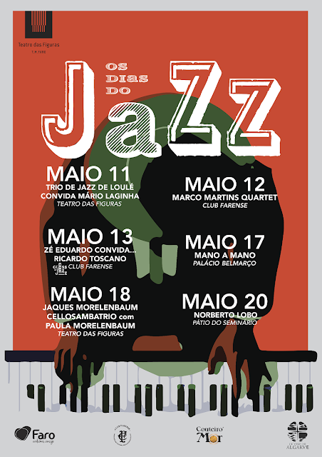 Musica-e-calor-a-sul-com-Os-Dias-do-Jazz-armazem-ideias-ilimitada-cartaz