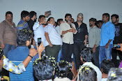 Nnnb Nalgonda To Gunturu Success Tour-thumbnail-1