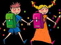 Apa Dan Mengapa Pendidikan Anak Usia Dini (PAUD)