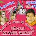 Daru Ki Maa Ki Aankh - Sapna Remix Dj Rahul Gautam