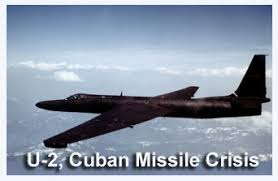 Why did the Cuban Missile Crisis happen