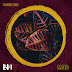 DJ Flaton Fox - MOD (Original Mix)