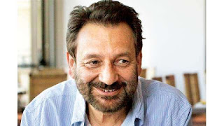Spotlight : Shekhar Kapur To Head The Jury For 65th National Film Awards