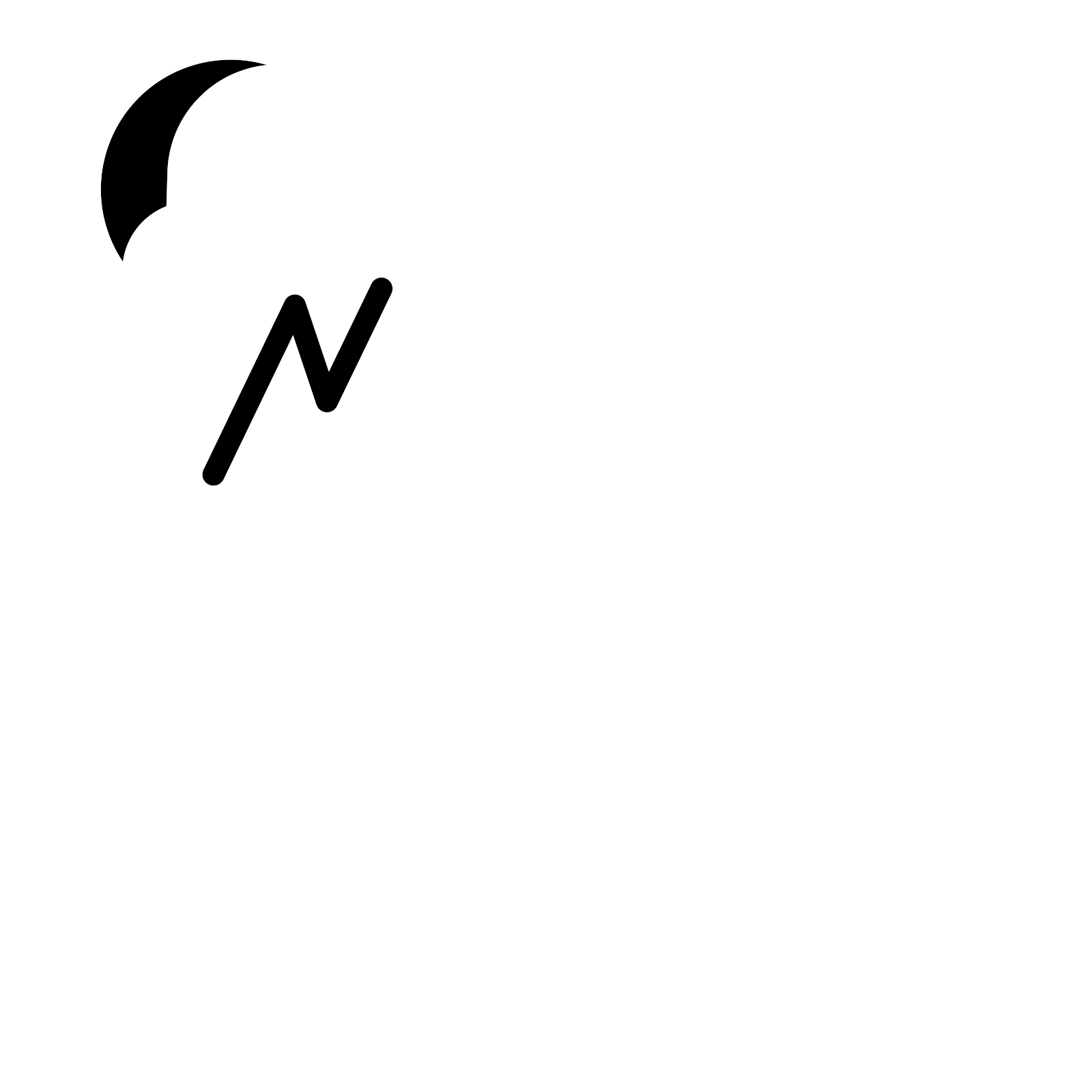 Nachturne Design Labs, LLC