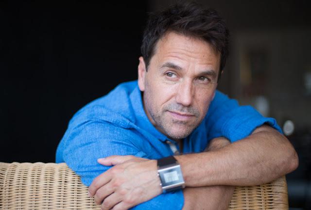 [Entrevista] Oriol Tarrasón ('El Nudo')