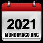 https://mundimago.org/2021.html
