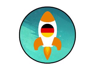 Learn German Premium Apk Free Download