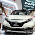 Kredit mobil Honda HRV Dealer Resmi Cilacap Purwokerto
