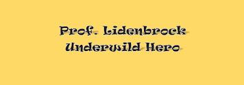 Lidenbrock Empires & Puzzles hero banner