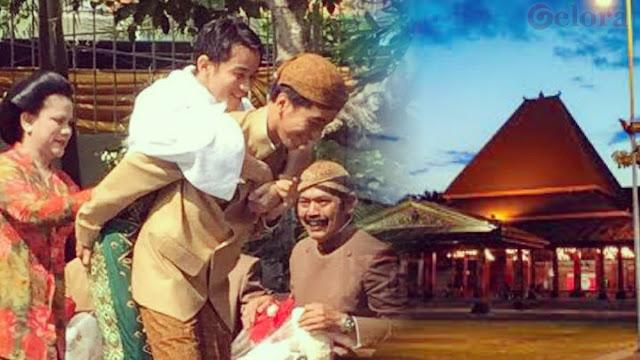 Tanpa Intervensi Jokowi, Gibran Sulit Menang