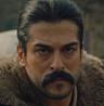 Kurulus Osman episode 14 with English subtitles Full HD