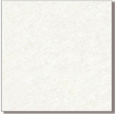 Granit Cream Motif CH6801JL 60X60 Double Loading