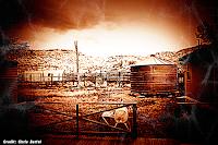 The Mythology of Skinwalker Ranch