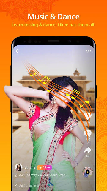 screen-3.jpg