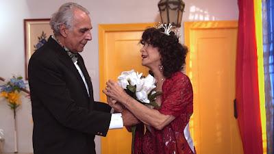 Republica_do_Peru_Anselmo_Vasconcelos_e_Lady_Francisco_Credito_Divulgação_TV_Brasil