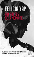 https://www.lesreinesdelanuit.com/2019/07/aux-portes-de-la-memoire-de-felicia-yap.html