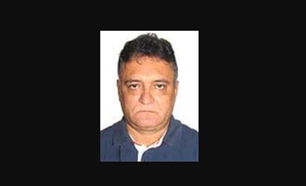 Pai mata filha, atira em esposa e se mata em Fortaleza