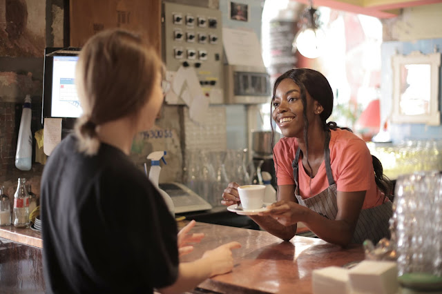 12 Ways to Grow Your Small Business