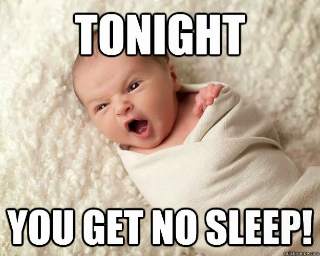 Sleep regression, 4 month sleep regression, 8 month sleep regression, 9 month sleep regression