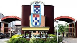 Afe Babalola University (ABUAD) 2020/2021 Post UTME Screening Result