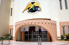 وظائف مدرسة مسيعيد الدولية بقطر لمختلف التخصصات