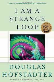 Strange Loop -- book cover