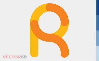 Logo Ralali (Ikon) - Download Vector File EPS (Encapsulated PostScript)