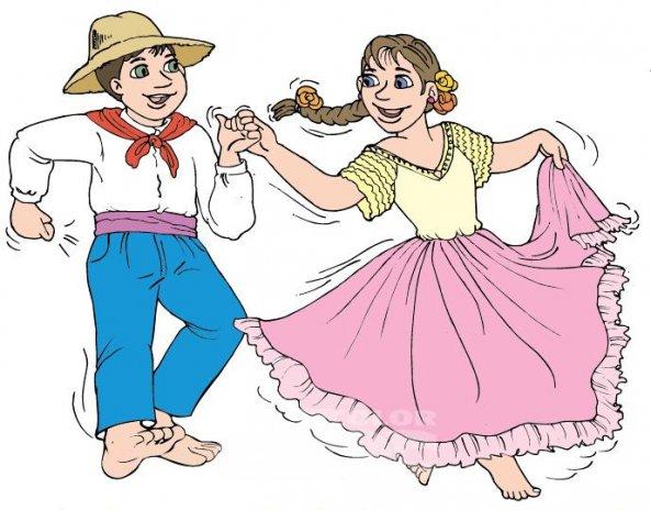 Joven pareja de colombia follando y chupando para dinero 9