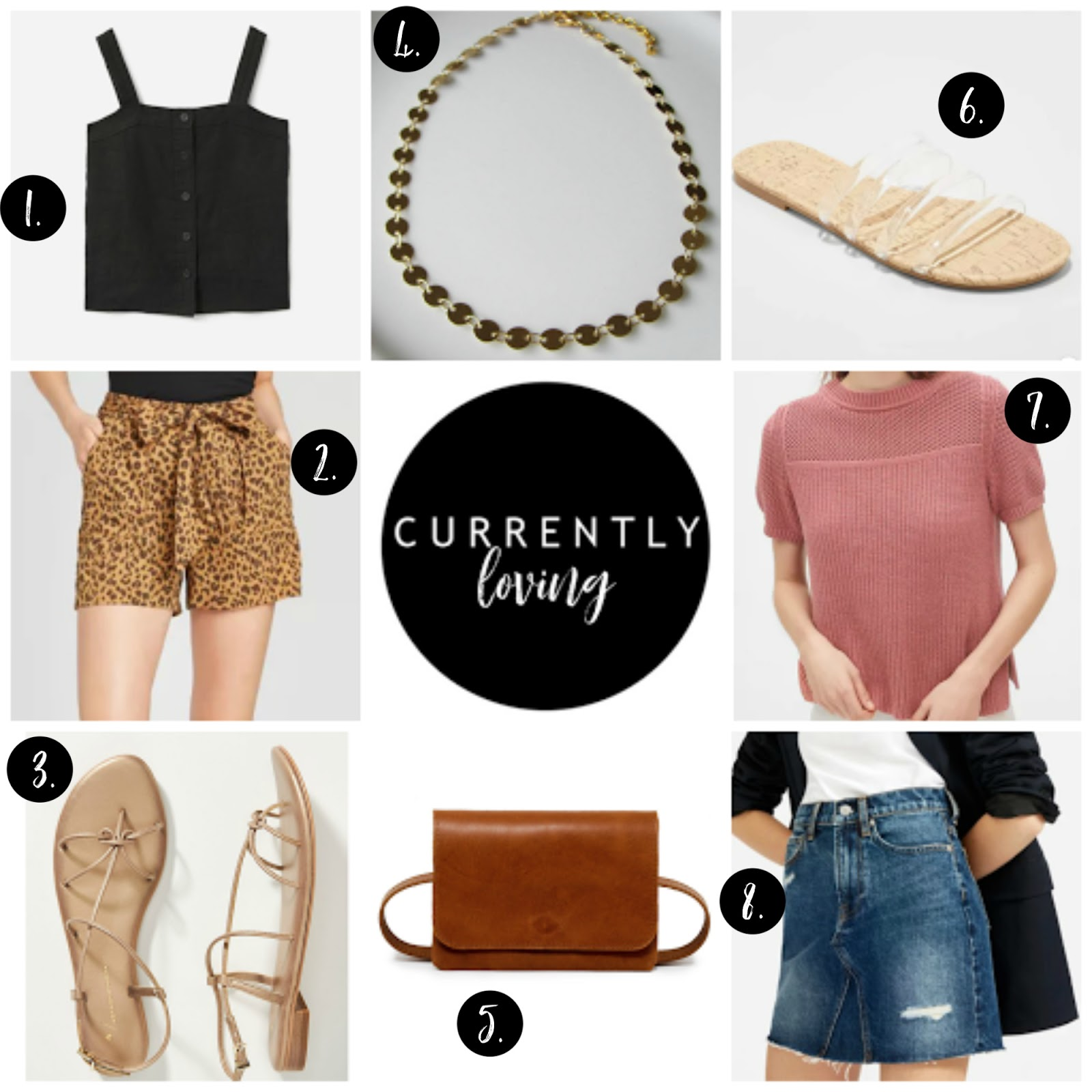 mom style, currently loving, style on a budget, what to buy for spring, spring style, nc blogger, north carolina blogger