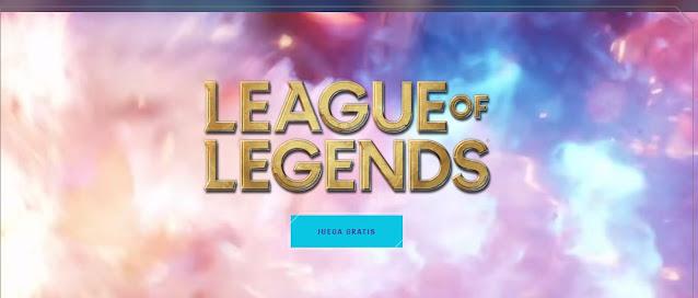 6 Tipos de Roles de campeones en League of Legends