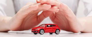 el seguro de coche más económico