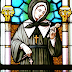 Blessed Marguerite Bourgeoys