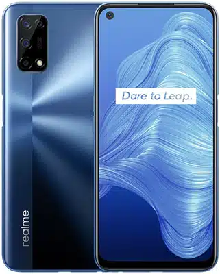 Realme 7 5G Specifications