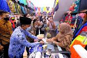 Gibran Kembalikan Uang Pungli oleh Oknum Kelurahan Gajahan