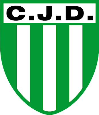 CLUB JUVENTUD DEPORTIVA (LAS FLORES)