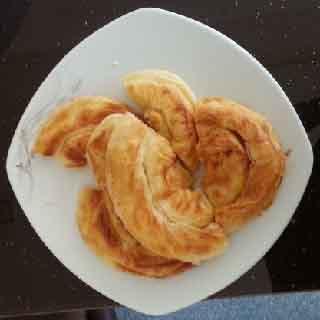 börek tarifleri    börek tarifi      patatesli börek      ıspanaklı börek    oktay usta      peynirli börek      kıymalı börek      pasta börek      yufkadan börek      çiğ börek