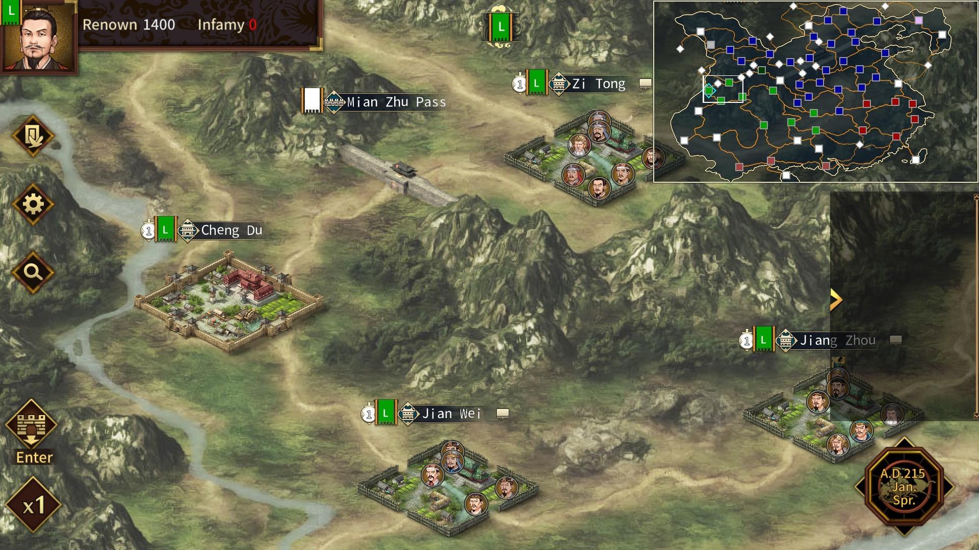three-kingdoms-the-last-warlord-pc-screenshot-01