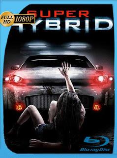 Híbrido (2010) HD [1080p] Latino [GoogleDrive] PGD