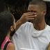 Após 55 dias preso injustamente, jovem é solto ao pedir ajuda a Deus sobre engano